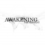 2013 Awakening Winter Retreat Theme